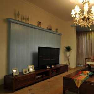 哈尔滨40平米一房一厅房子装修一般多少钱