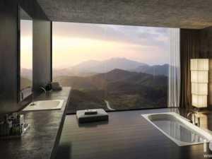 北京129平米三室一廳毛坯房裝修一般多少錢
