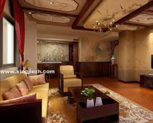 广州房子装修价格
