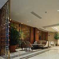 100平装修效果图及价格三房一厅二卫