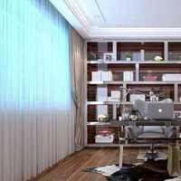 上海八月有什么别墅装修展会