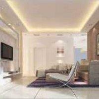 上海房屋租赁合同范本问题