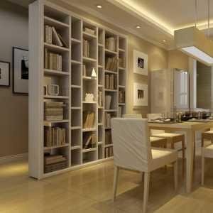 88平的房子,阁楼大约60平,请帮忙算算简易装修,用中档材料,大...