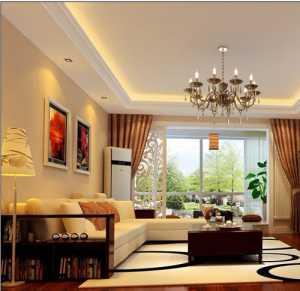 在宜昌装修二手房是多少钱一个平方
