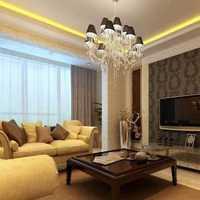 北京85平的房子簡單裝修一下大概多少錢