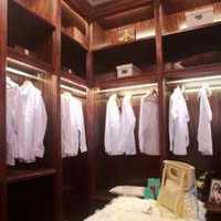 想知道上海市上海龙扬装潢公司在哪