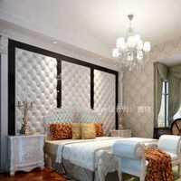 上海最有名的装饰设计公司?