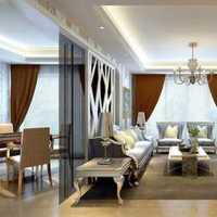 上海居义建筑装潢