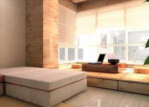 西安40平米1室0厅新房装修一般多少钱