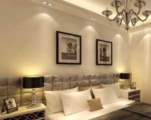 民佳室内设计装潢有限公司