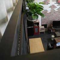 北京100平米的餐厅装修造价要多少钱