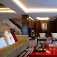 客厅吊灯吊灯客厅家具简欧装修效果图