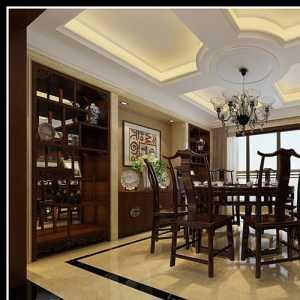 上海橡树湾二手房房价高不高