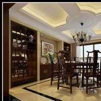 上海专业从事别墅装修的公司有哪些哪家公司最知名呢