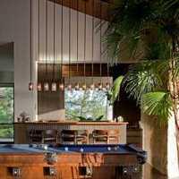 装修用什么瓷砖好求家庭装修瓷砖品牌推荐