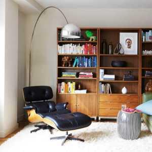 深圳40平米1室0廳房屋裝修大概多少錢