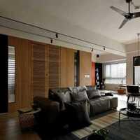 北京40平米一室一厅装修技巧