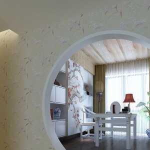 泉州40平米一居室毛坯房裝修大概多少錢