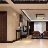 欧式风格沙发背景墙壁纸效果图