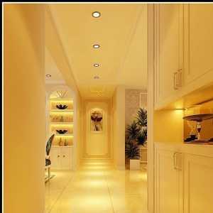上海買房子價格