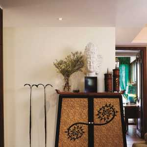 泉州40平米一室一廳老房裝修要多少錢