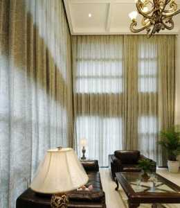 北京两室两厅简装