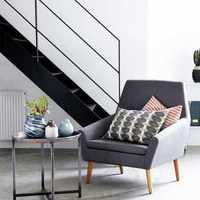 iColor愛客裝修網-互聯網家裝品牌網站,裝修,家具,家居一站...