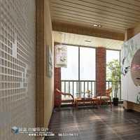 上海哪家装修公司做餐厅室内装潢比较好