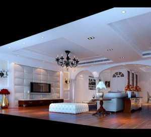 佛山40平米一室一廳房子裝修大概多少錢