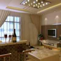 北京豐臺區七里莊莊維花園一套80平米的簡裝房家具和電器齊