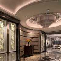 北京業之峰裝飾公司和北京博洛尼裝飾公司的共性