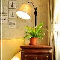 有人在十里河新洲装饰装修过房子么他家装修的怎