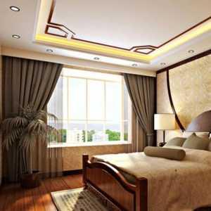 北京名匠裝飾公司北京