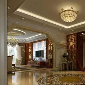 徐州40平米1居室旧房装修要多少钱