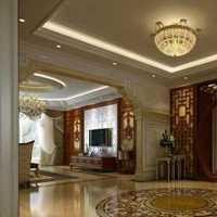 上海复浩装饰门窗