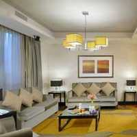 105平方的新房装修大概需要多少电线15平方的几卷25平方