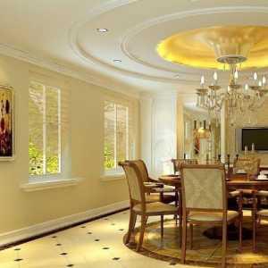 客厅白还是暖白