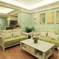 上海全筑建筑装饰集团合肥