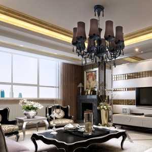 北京尚层别墅装饰和爱丽屋装饰哪个好