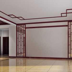 北京装修建材便宜
