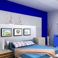家居摆件卧室灯具头柜装修效果图