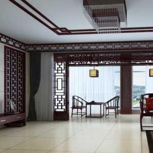 唐山工程設計裝修公司