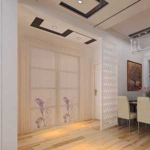 <?=144平米三室一廳裝潢樣板間?>