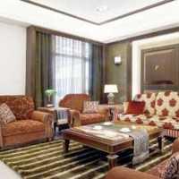 客厅沙发二居沙发客厅吊顶装修效果图