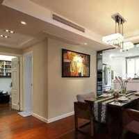 我的房子100平方简装修要多少钱