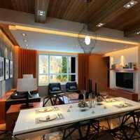 創意家居裝修設計之廚房顏色禁忌