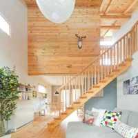 自己的地皮建两层房100平方米不含装修多少钱