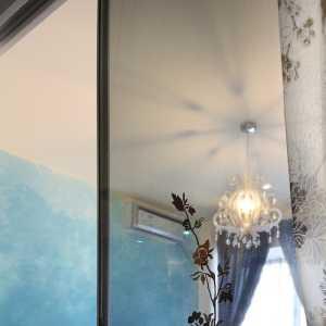 哈爾濱40平米一室一廳老房裝修誰知道多少錢