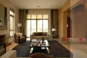 北京60平米一居室新房裝修需要多少錢