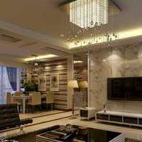 上海闵行装修公司做家装哪个好点设计师要好点